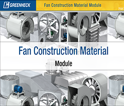 fan-construction-material